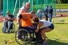 Atletika-Celje_4