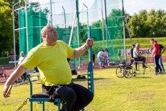 Atletika-Celje_6