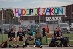 HUDIJA JE ZAKON_20